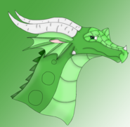 ChameleonbyAlaska
