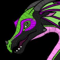 QuetzalHS