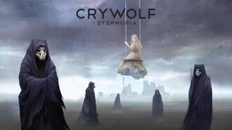 Crywolf - Neverland feat. Charity Lane