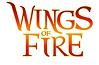Thumbnail for version as of 15:25, September 24, 2012