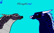 Thoughtout by Windshear