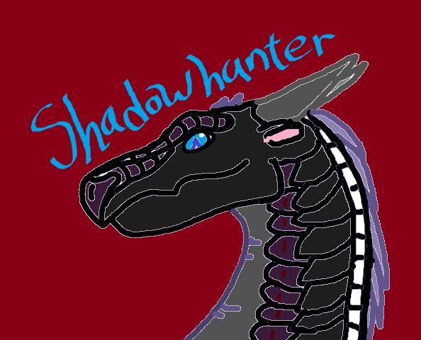 File:Shadowhunter.png