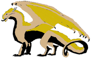 SandStream (Male)