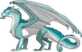 PUT YOUR OCs HERE!!! | Wings of Fire Wiki | FANDOM powered