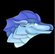 SapphireSmirk