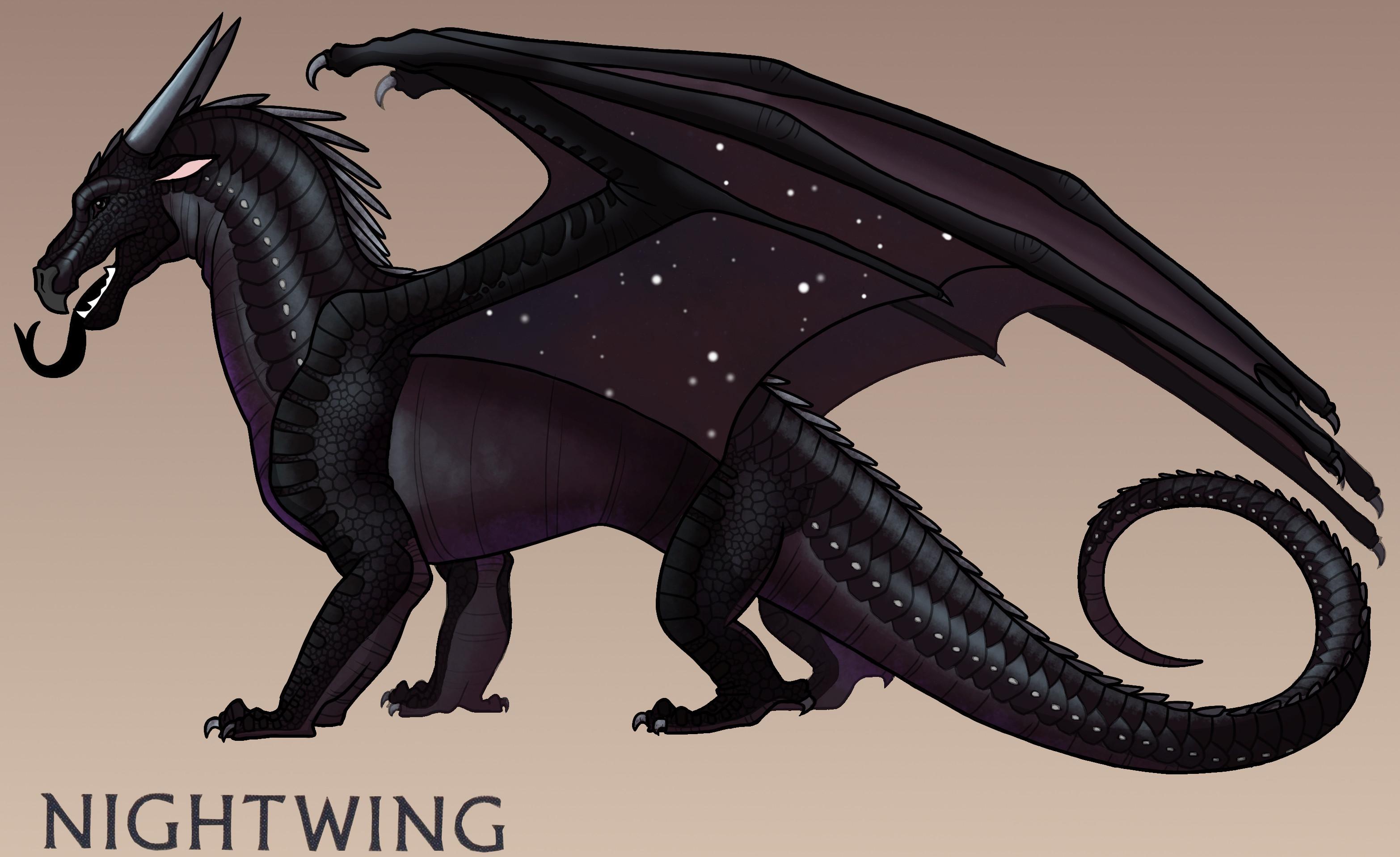Guide complet des races de dragons, par Nargavedjo. Latest?cb=20160718145008