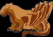 Fern (Female)