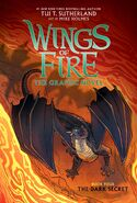 Graphic Novel 4 US