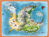 Kingdoms of Pyrrhia