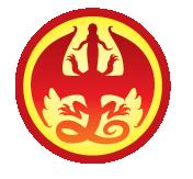 Wingsoffire forum logo