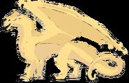 SideWinder (Female)