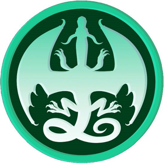 Image Green Symbolg Wings Of Fire Wiki Fandom Powered By Wikia