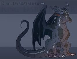 Au where darkstalker wins by kea corn-db9v1zu.png