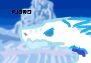 Fjordfinal