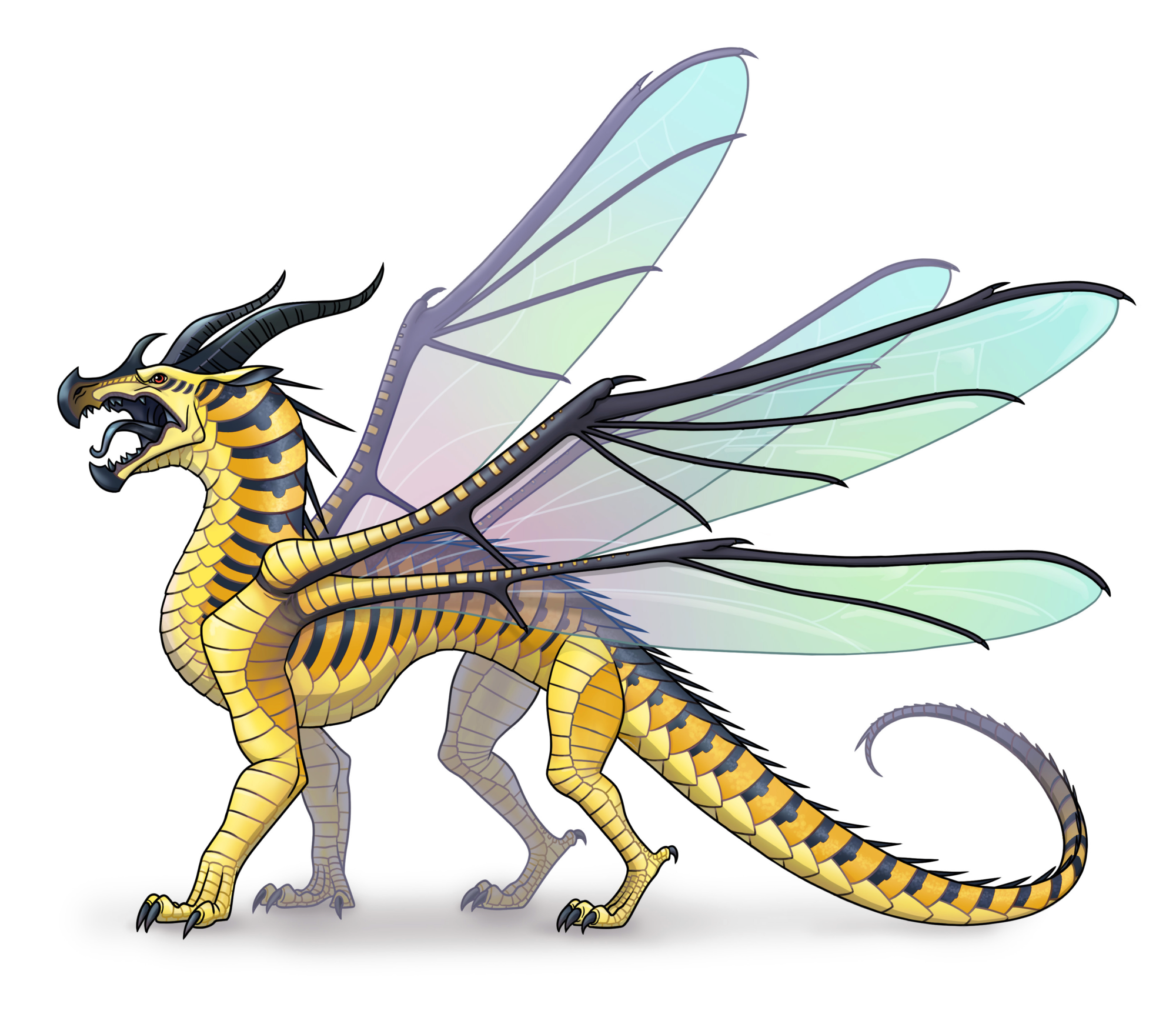 Dragons | Wings of Fire Wiki | FANDOM powered by Wikia