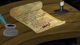 Darkstalker s scroll by alaskadrawing-dc4t309.png