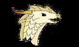Thorn Ref