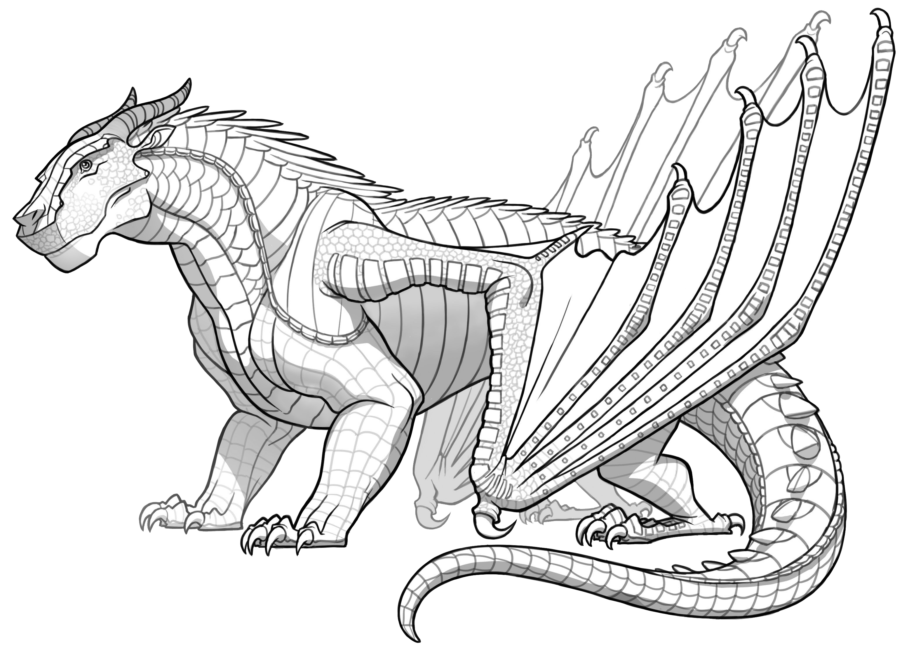 mudwings wings of fire wiki fandom powered by wikia