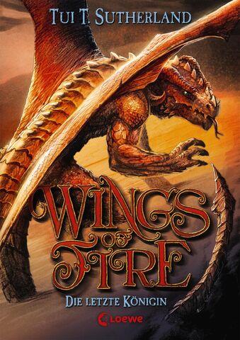 File:Wings of Fire 5 DE.jpg