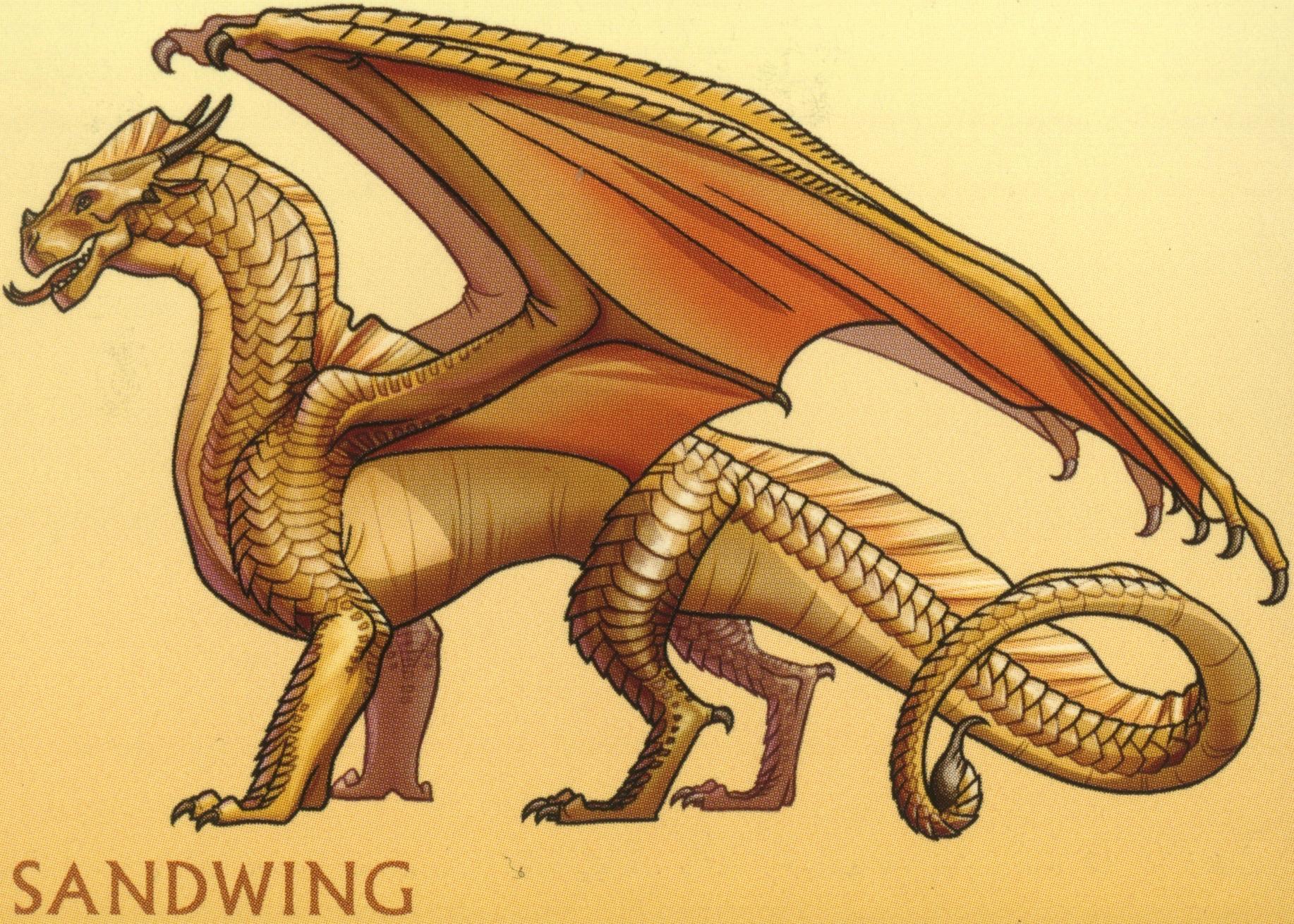 Guide complet des races de dragons, par Nargavedjo. Latest?cb=20160718144721