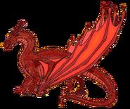 Redskywingsogood