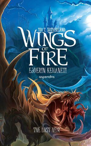 File:Wings of Fire 1 TR 2.jpg