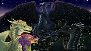 Wings of fire the light of dragons by biohazardia-dc534ib