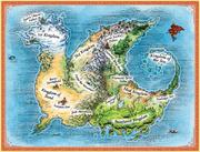 Map-Pyrrhia