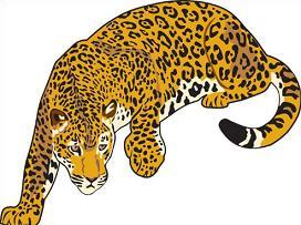 image jaguar clipart 33861 jpg wings of fire wiki fandom rh wingsoffire wikia com jaguar clip art images jaguar clipart easy