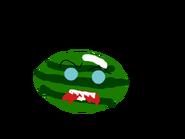 Overripemelon