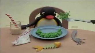 Pingu english episodes ❤ Pingu Is Introduced - Cartoon Animation Penguin