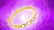 Clearsight's bracelet