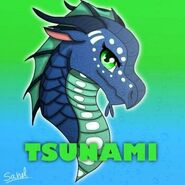 Tsunami headshot cm by sahel sandwing-da4byl7 1 kindlephoto-152850586