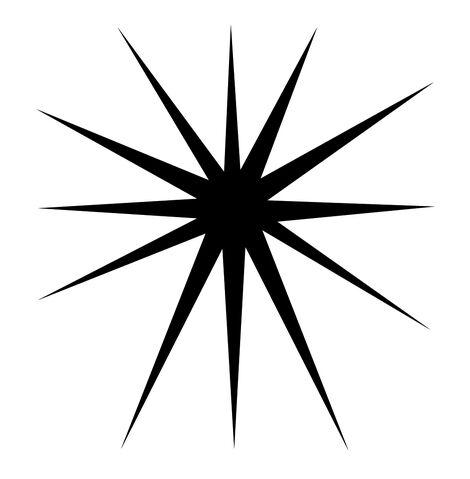 image free starburst clipart jpg wings of fire wiki fandom rh wingsoffire wikia com starburst clip art black white starburst clip art vector