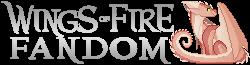 Wings of Fire Fanon Testing Wiki