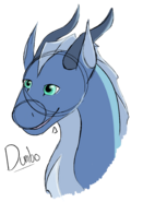 DumboRH - ReverbtheDragon