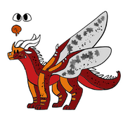 Tattoed Hive