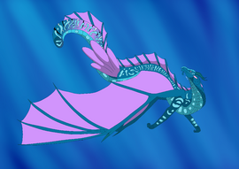 Mermaidacsftnw