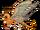 Eucalypti