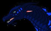 Hydra Ref