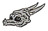 Wergild-DDump-skull1