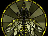 HiveWings