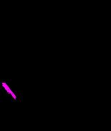 Silkwing ja base marx