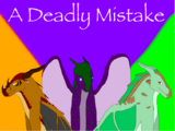 A Deadly Mistake