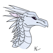 Rie icewing