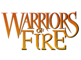 Warriors of Fire