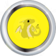 SandWing Yellow