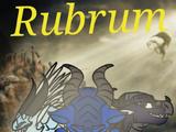 Rubrum Academy