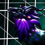 Beast(soi)