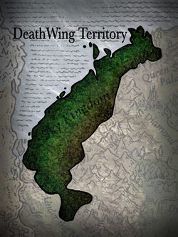 Deathwingterritory